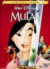 Neinfricata Mulan