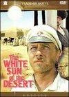 White Sun of the Desert