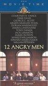 12 oameni furiosi