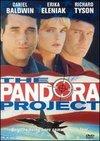 Proiectul Pandora