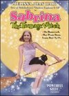 Sabrina the Teenage Witch