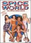 Spice Girls - Filmul