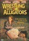 In lupta cu aligatorii