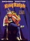 Regele Ralph