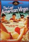 Ultimul american virgin
