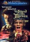 Insula Dr. Moreau