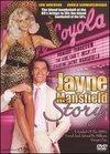 Povestea unui star: Jayne Mansfield