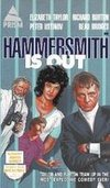 Hammersmith a plecat