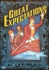 Charles Dickens Collection: Great Expectations