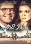 Regele din Marvin Gardens