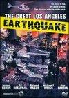 Marele cutremur din Los Angeles