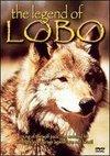 Legenda lui Lobo