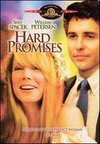 Hard Promises