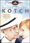 Bunicul Kotch