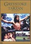 Greystoke: Legenda lui Tarzan