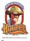 Cascadorul Hooper