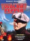 Marele Waldo Pepper