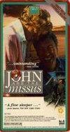 John si Missus