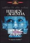 Agenda ascunsa