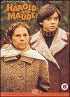Harold si Maude