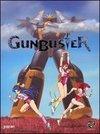 Gunbuster: Ep. 2