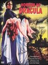 The Horror of Dracula