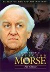 Inspectorul Morse