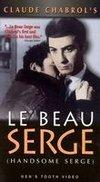Frumosul Serge