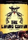 The Living Coffin