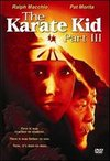 Karate Kid III
