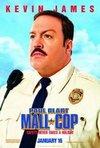 Paul, mare politist la mall
