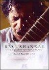 Ravi Shankar: The Concert for World Peace - Live at Royal Albert Hall