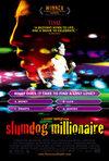 Vagabondul milionar