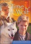 Vremea lupului