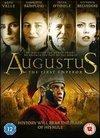 Imperiul Augustus