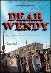 Draga Wendy