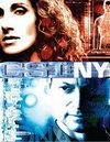 CSI New York - Criminalistii