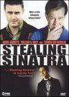 Rapirea lui Sinatra