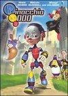 Pinocchio 3000K