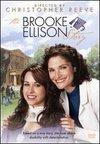 Povestea lui Brooke Ellison