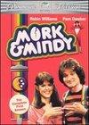 Mork & Mindy: A Mommy for Mork