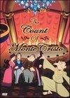 Contele de Monte Cristo