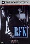 American Experience: RFK