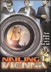 Nailing Vienna