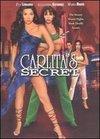 Secretul Carlitei