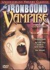 Ironbound Vampire