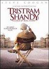 Viata si optiunile lui Tristram Shandy
