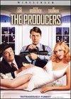 Producatorii