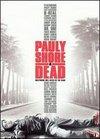 Paul Shore este mort