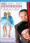 Generoasa Doamna Henderson